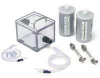 Anesthesia Accessories for SomnoSuite®
