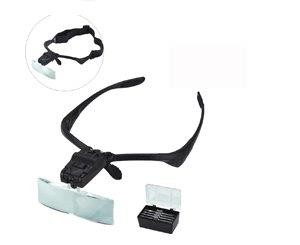 Surgical Magnifier Glasses