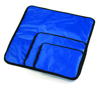 Far Infrared Warming Pads