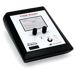 CODA™ Monitor