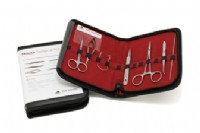 Mouse Surgical Kit