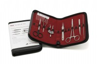 Rat Surgical Kit