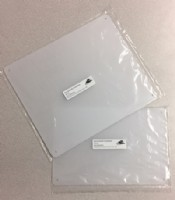 Replacement Surgical Field Covers